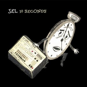 10 Seconds - Jel