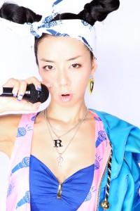 asa & Rumi - 蛹-サナギ- (2000)