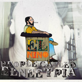 EL NINO - PEOPLE CALLED EL NEETPIA